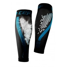 CEP NIGHTTECH CALF SLEEVES | MEN
