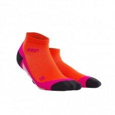 CEP DYNAMIC+ LOW-CUT SOCKS | WOMEN