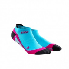 CEP DYNAMIC+ NO SHOW SOCKS | WOMEN