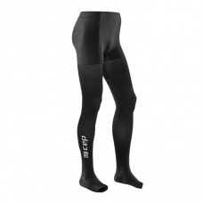 CEP RECOVERY+ PRO TIGHTS | MEN