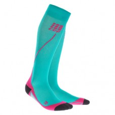CEP RUN SOCKS 2.0 | WOMEN