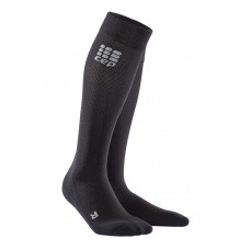 CEP SOCKS FOR RECOVERY | MEN