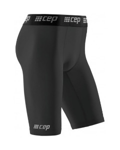 Active Base Shorts men