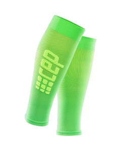 Ultralight Calf Sleeves
